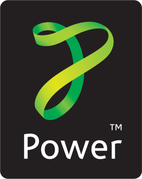 power to the people the openjdk powerpcaix port